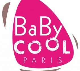 Round table BABYCOOL, childcare products and alternative ways of consuming, between use and possession