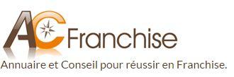 AC franchise